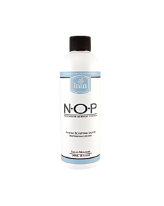 Acrylique Liquide de Monomer Sans Odeur 4 oz