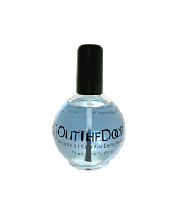 INM Out the Door Top Coat 2,5 oz