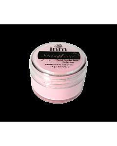 INM Acrylic powder Pink