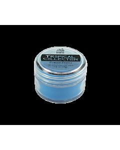 INM Poudre acrylique Bleu