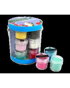poudre acrylique inm