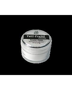 acrylic powder inm Coconut