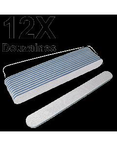 Lime Droite Zebra 100/100 (12) W