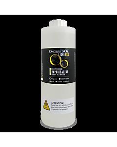 Spray Activator Regular Formula Ligne Pro 500 ml