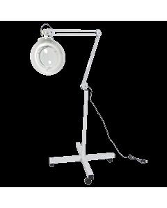 Lampe Loupe avec Base LT86-E