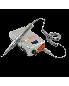 Medicool Pro Power Portable Lime Électrique Recharg 35K 110V