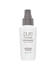 Morgan Taylor Pure Cleanse (4oz)