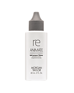 Morgan Taylor Reanimate - Thinner (2oz)