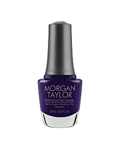Morgan Taylor Nail Polish Olé my Way - 15mL