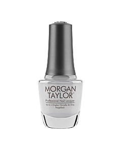 Morgan Taylor Nail Polish Dreaming of Gleaming