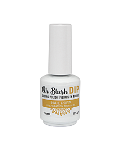 Oh Blush Prep (15 ml)