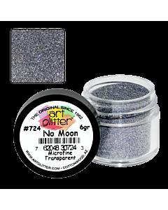 Art Glitter 724 No Moon 1/4 oz