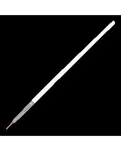 Pinceau pour Décoration 0.8 cm (PD.8W)