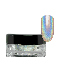 Holographic Effect Powder