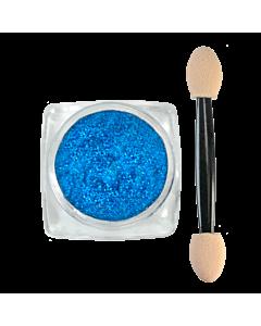 Blue Effect Mirror Powder 005 (0.1g)