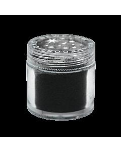 pesun-sugar-effect-powder-black
