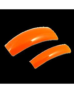Prothèse Française XS Unie Orange
