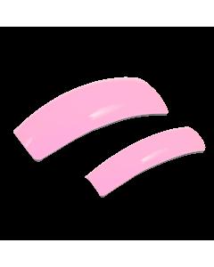 Prothèse Française XS Unie Rose Bébé