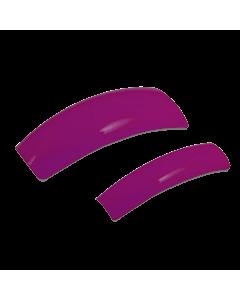 Prothèse Française XS Unie Rose Magenta