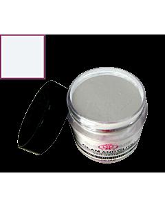Glam and Glits blanc 306