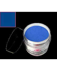 Glam and Glits bleu 307