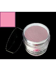 Glam and Glits rose 308