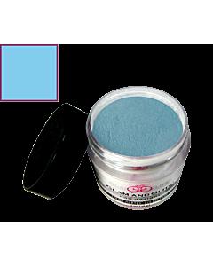 Glam and Glits bleu 313