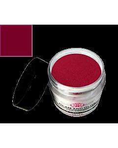 Glam and Glits rouge 318
