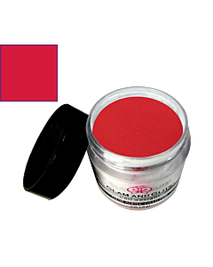 Glam and Glits rouge 320