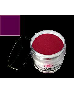 Glam and Glits mauve violet 327