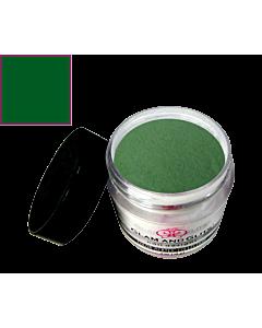 Glam and Glits vert 328