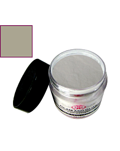 Glam and Glits Gray acrylic powder
