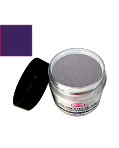 Glam and Glits violet 333