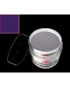 Glam and Glits Purple acrylic powder