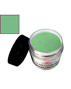 Glam and Glits vert pale 335