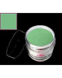 Glam and Glits Green acrylic powder