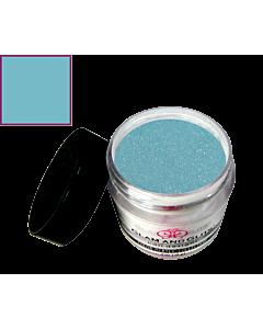 Glam and Glits bleu 338