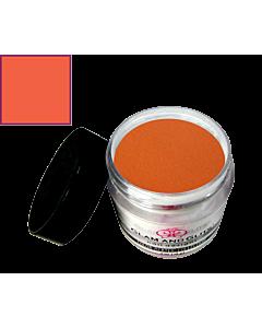 Glam and Glits orange 339
