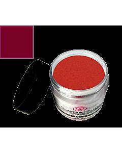 Glam and Glits rouge 345