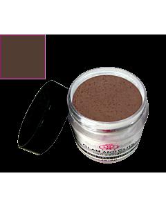 Glam and Glits brun 346