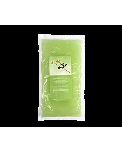 Paraffine Tea Tree 1 lb