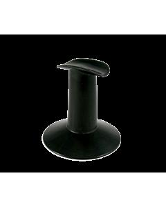 Support pour Doigt Airbrush noir