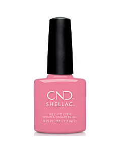 Shellac Vernis UV Kiss from a Rose 7.3 mL