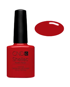 Shellac rouge Lobster roll