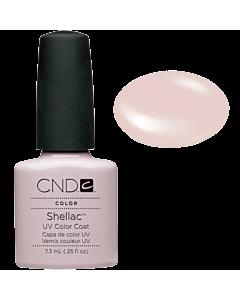 Shellac Romantique pink