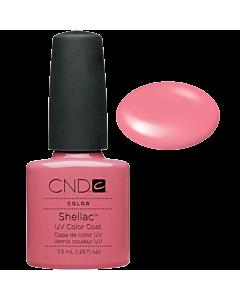 Shellac Rose Bud Pink