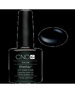 Shellac Black Pool