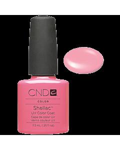 Shellac pink Gotcha
