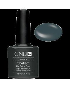 Shellac grey Asphalt