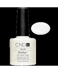 Shellac  Silver VIP Status